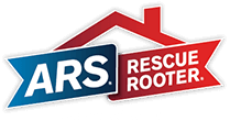 ARS Rescue Rooter - Authorized Reseller